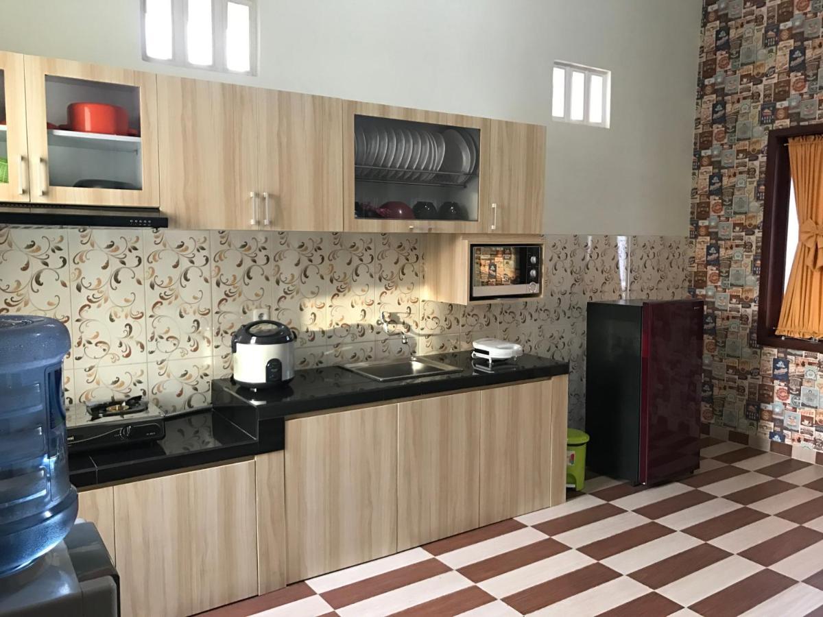 Nariska suite homestay lampung bandar lampung updated 2019 prices