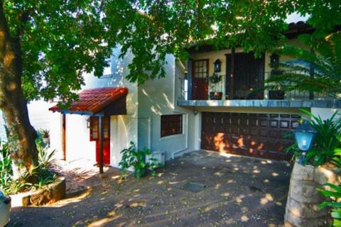 Baileys Beach Cottage Self Catering Apartments Durban Updated  Prices