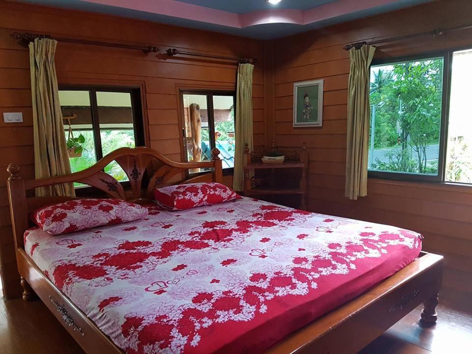 Guest Houses In Phang-nga Phang Nga Province