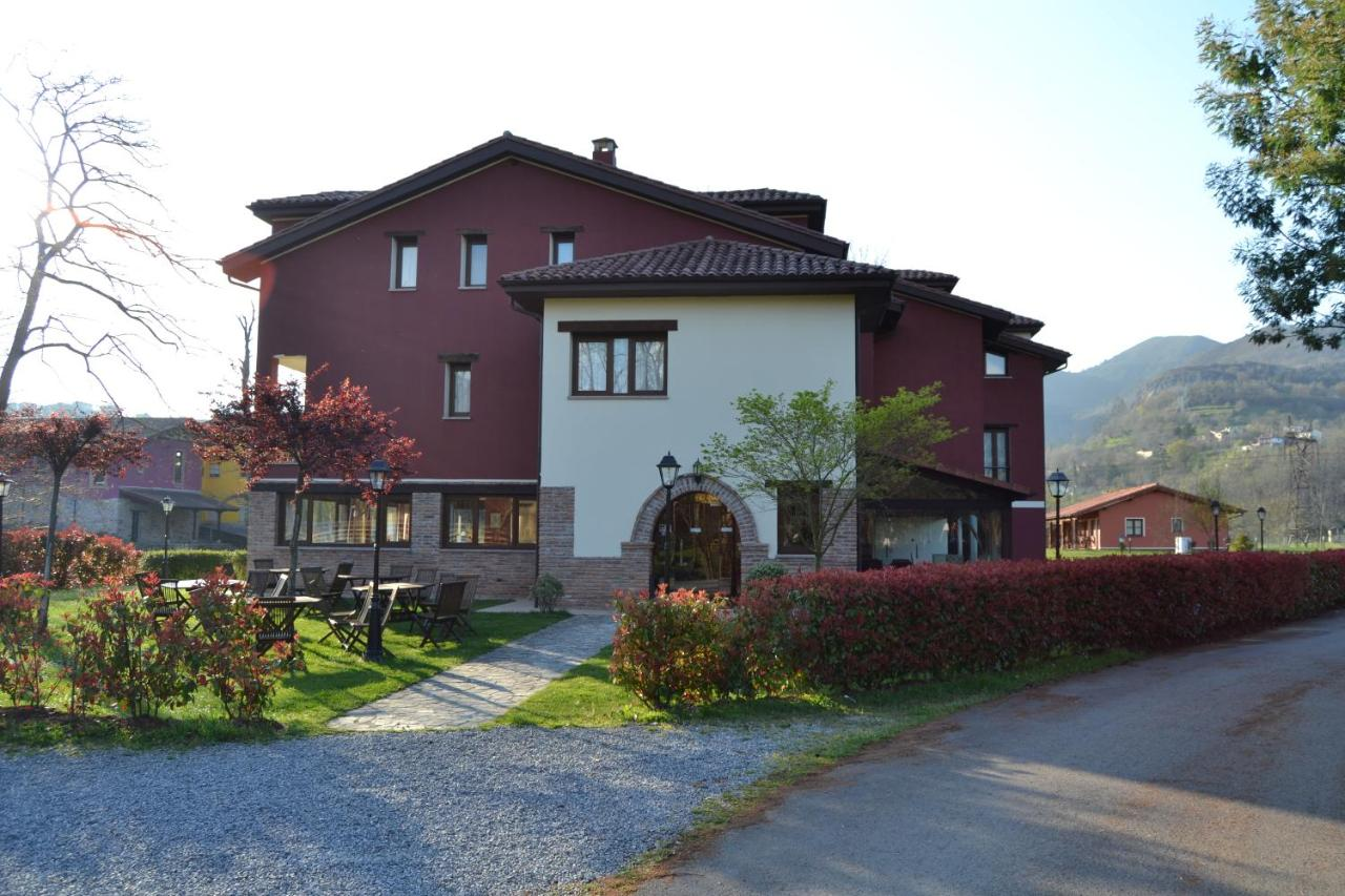 Hotel Rural Casa de Campo, Soto de Cangas – Prețuri ...