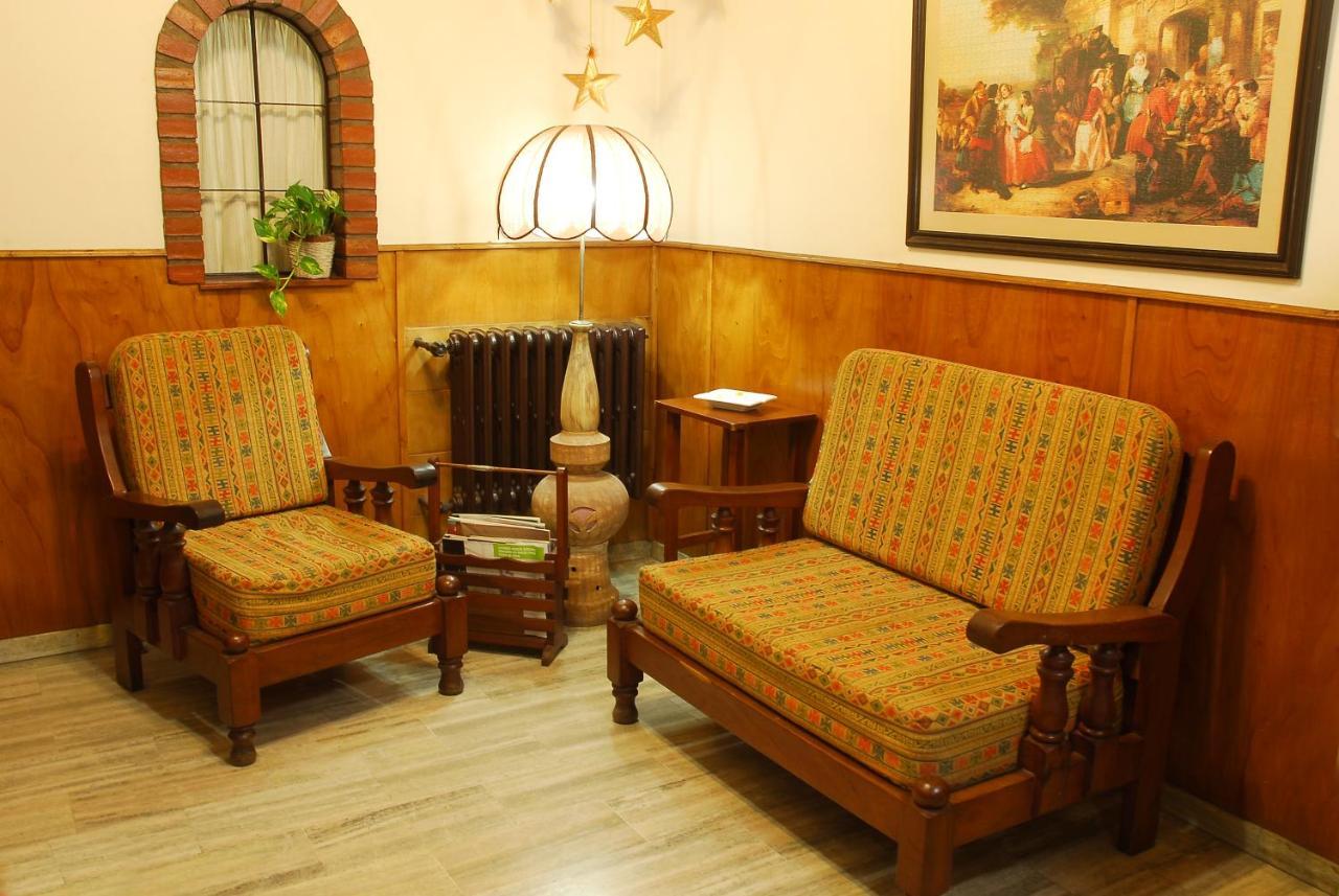 Hotels In San Antonio De Padua Buenos Aires Province