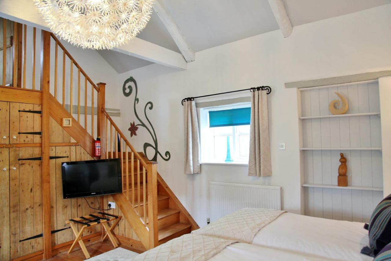 Hotels In Saham Toney Norfolk
