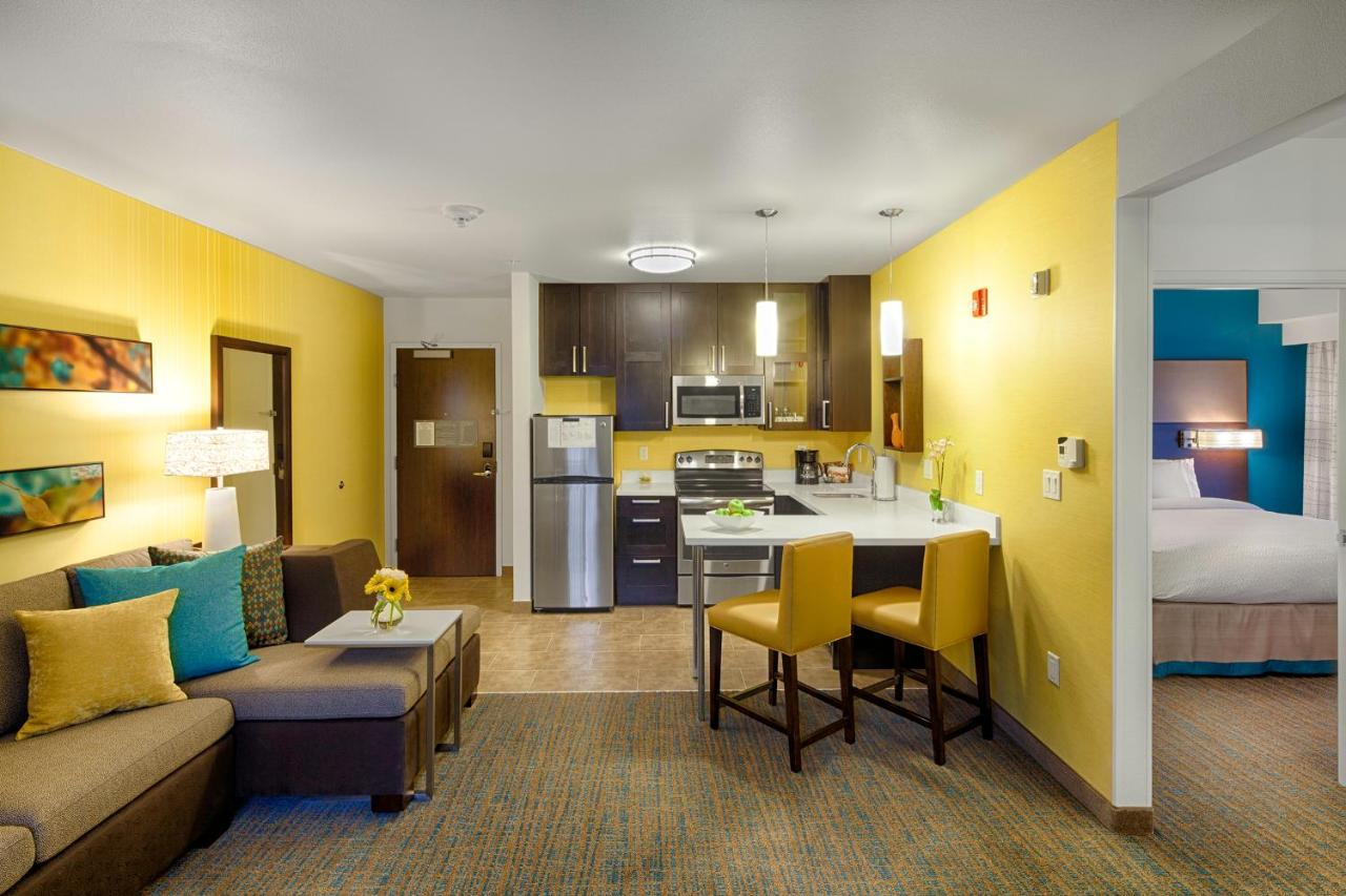 Hotels In Pullman Washington State