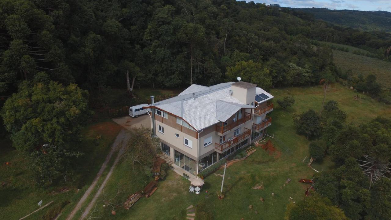 Hostels In Farroupilha Rio Grande Do Sul