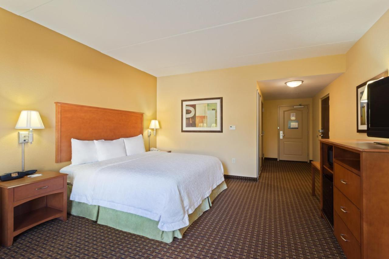 Hotels In Hawthorne Florida