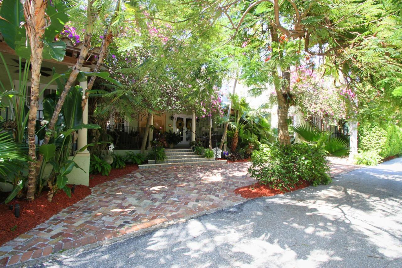 bed and breakfast casa grandview west palm beach fl booking com
