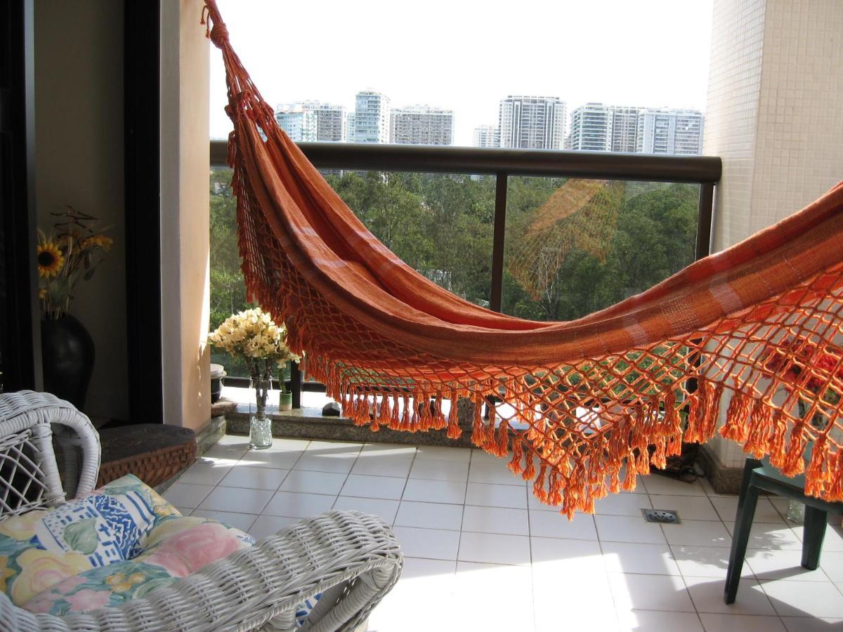 Bed And Breakfasts In Restinga De Jacarepaguá Rio De Janeiro State