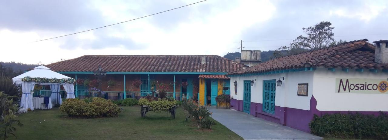 10 Best Hotels To Stay In Santa Elena Antioquia - Top Hotel Reviews ... 2d69f22730