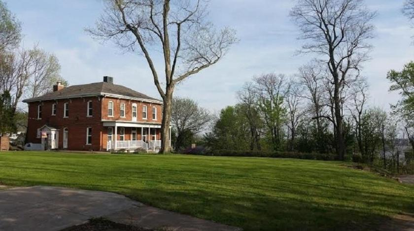 Bed And Breakfasts In West Liberty Iowa