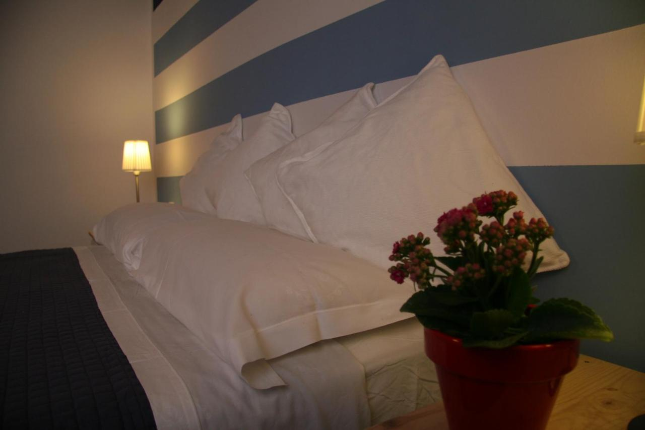 Bed And Breakfasts In San Bartolomé Lanzarote