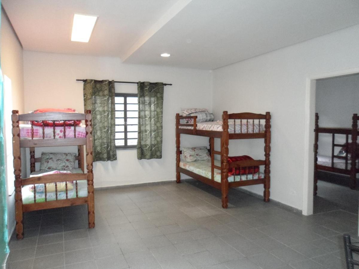 Hostels In Taboão Da Serra Sao Paulo State
