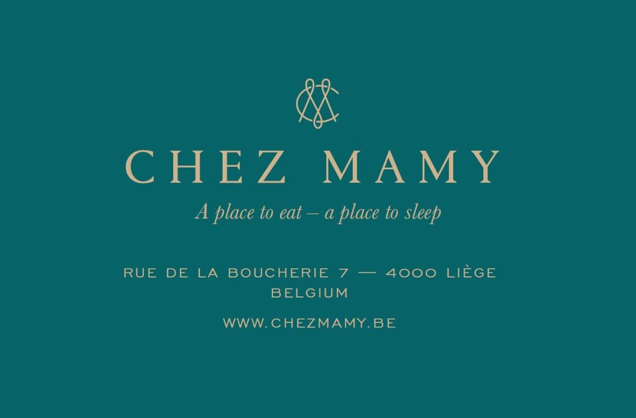 Guest Houses In Chaudfontaine Liege Province