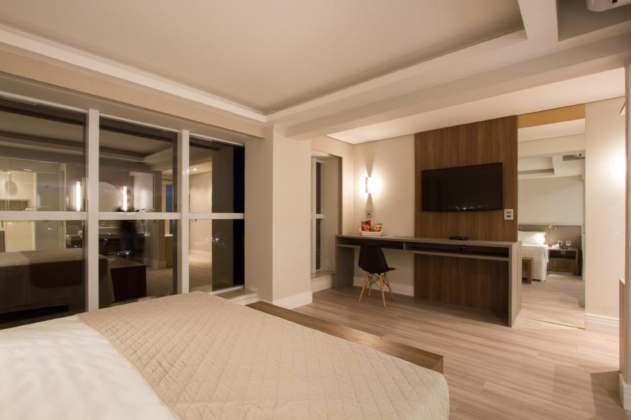 Hotels In Rio Bonito Santa Catarina