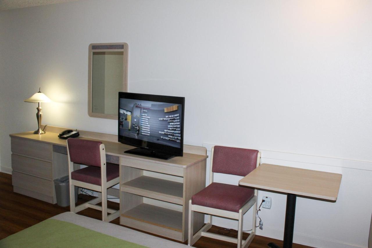 Motel 6 Great Falls Mt, MT - Booking.com