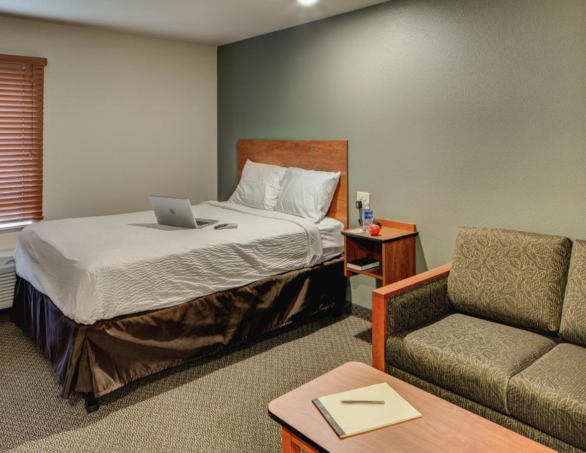 hotel woodspring suites columbus easton gahanna oh booking com