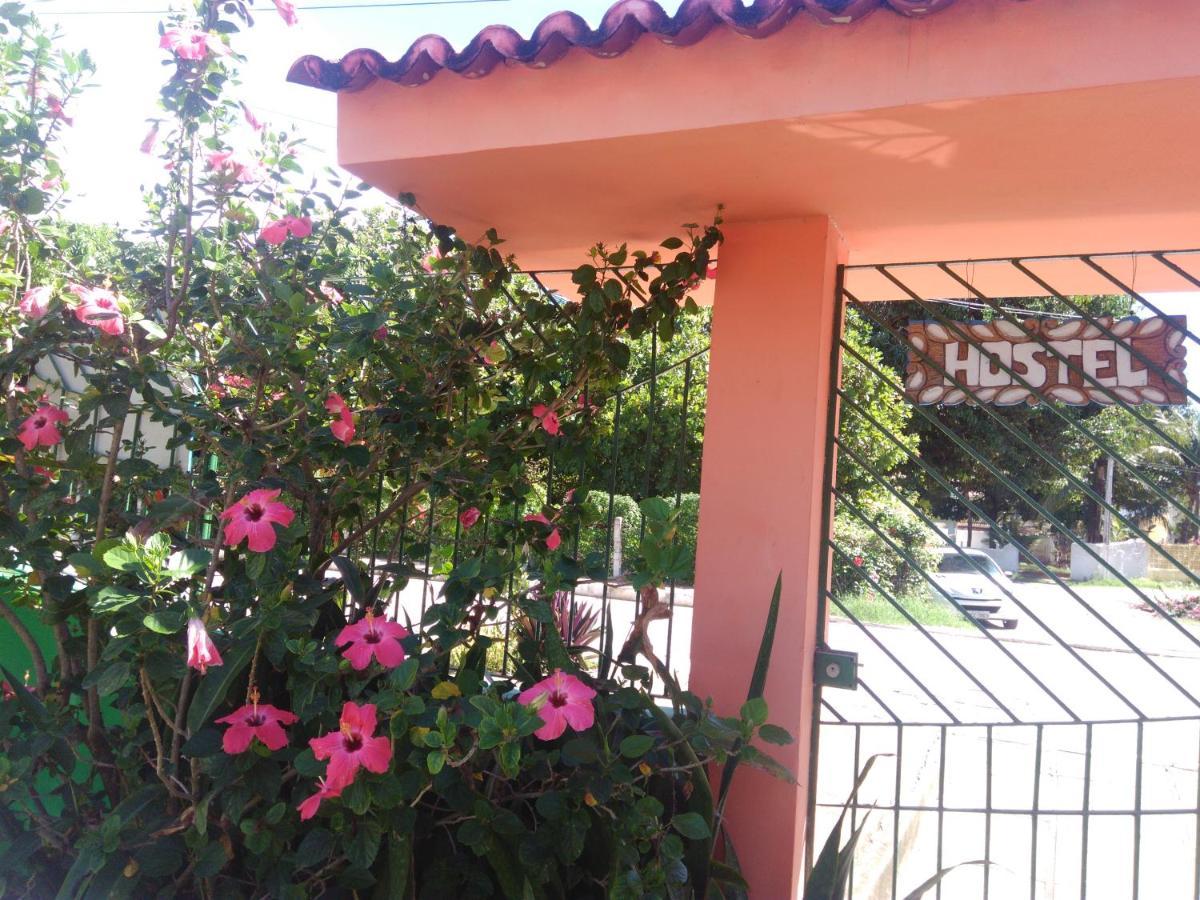 Hostels In Nossa Senhora Do Ó Pernambuco