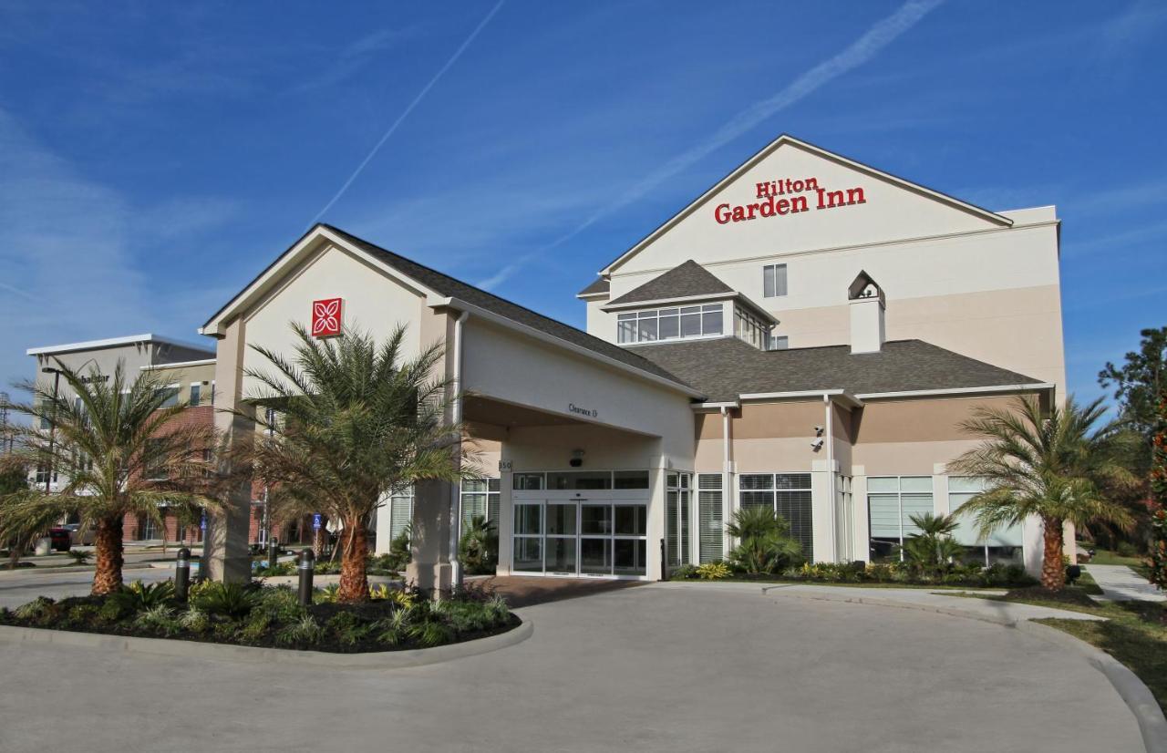 Hotels In Big Branch Louisiana