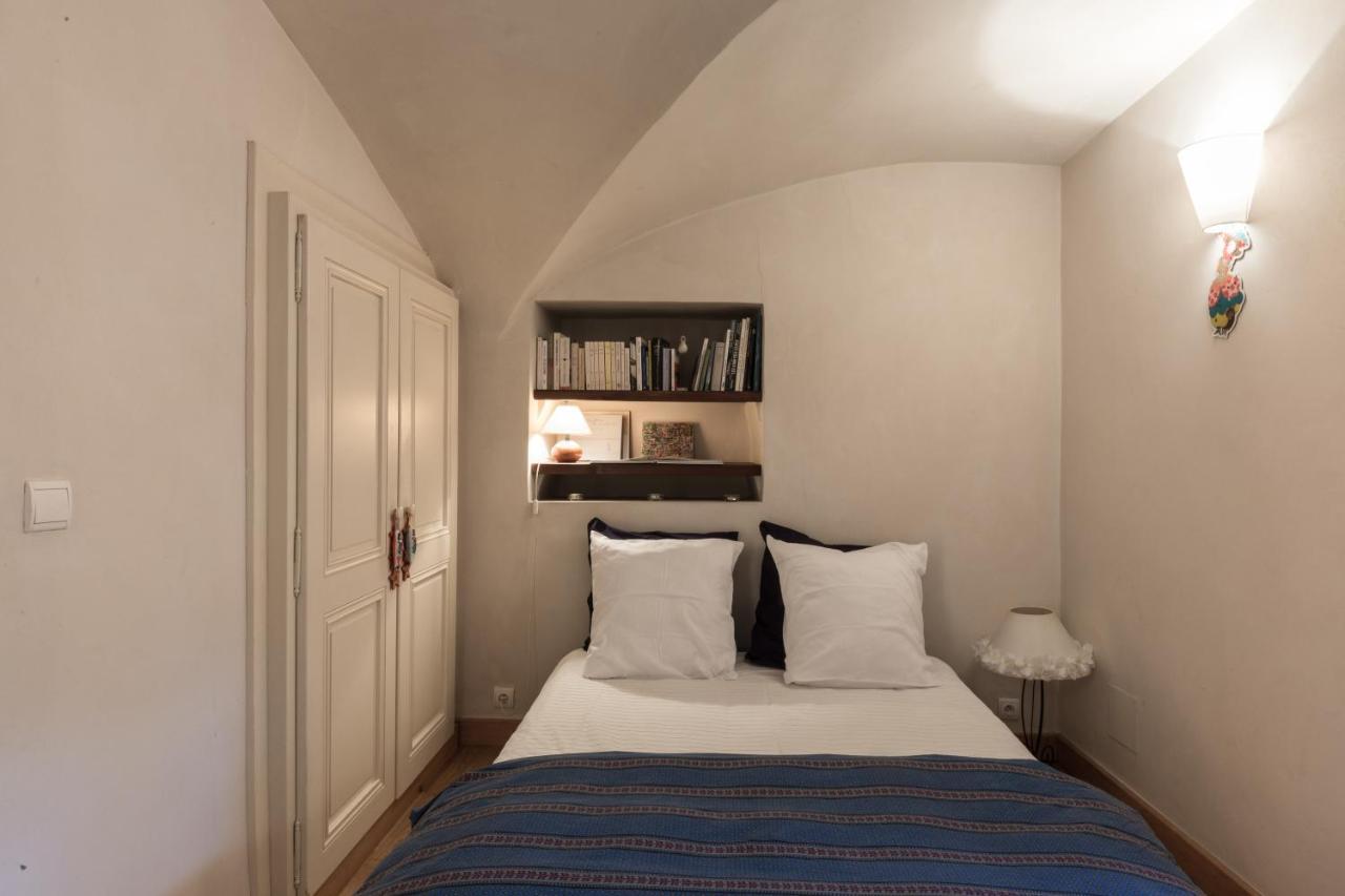 Bed And Breakfasts In Versoye Rhône-alps