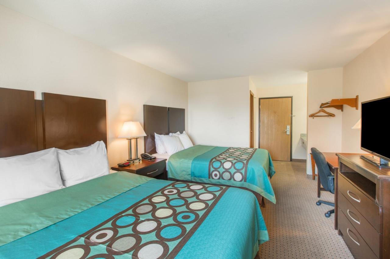 Hotels In Danville Kentucky