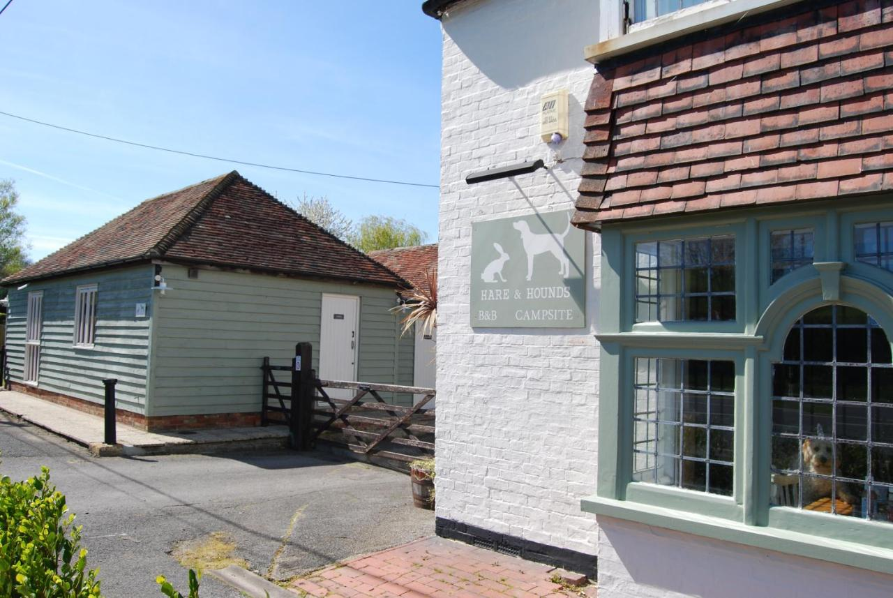 Bed And Breakfasts In Rye East Sussex