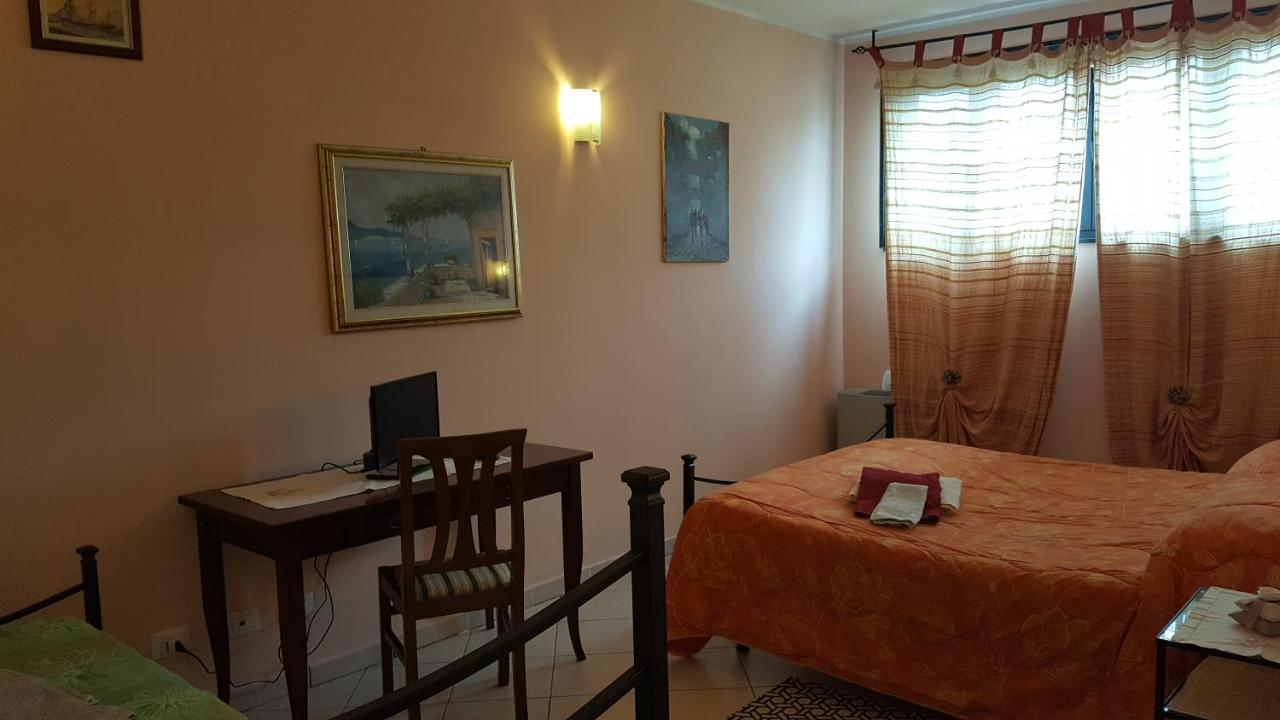 Guest Houses In Altopascio Tuscany