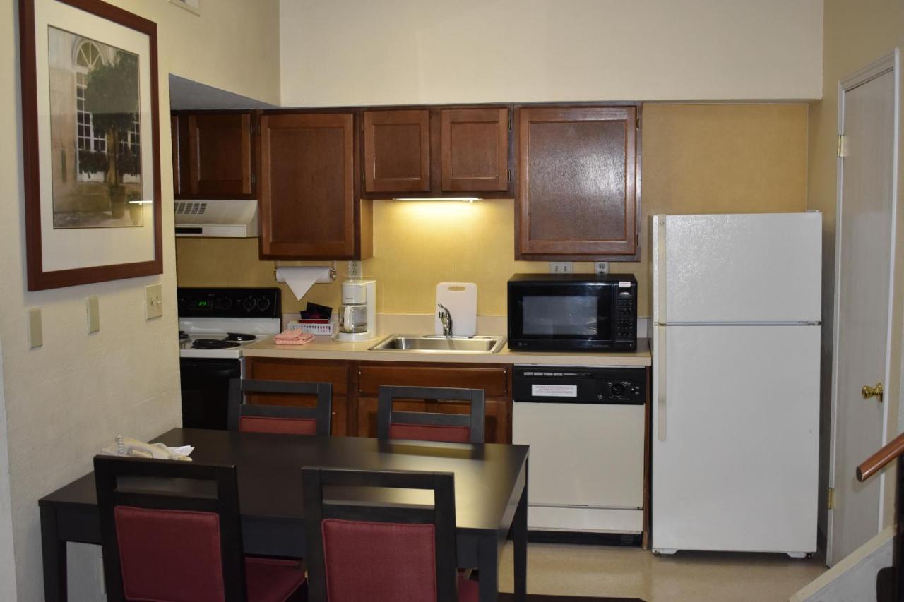 Kitchen cabinets miamisburg ohio - Kitchen Cabinets Miamisburg Ohio 38