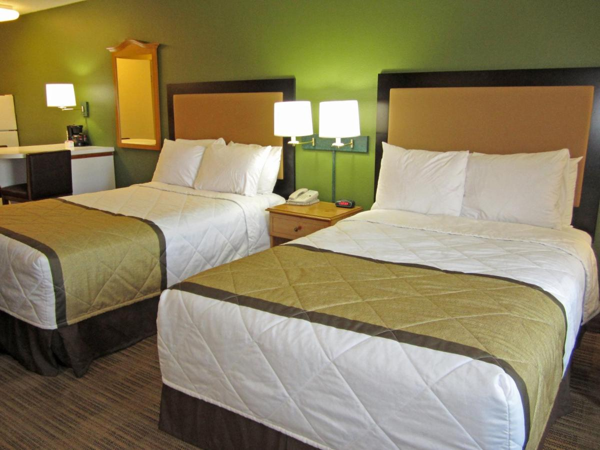 Condo hotel esa atlanta hammond dr ga booking amipublicfo Image collections