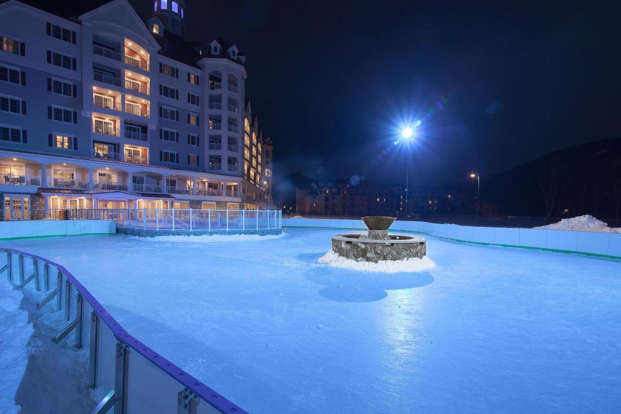 riverwalk resort at loon mountain, lincoln, nh - booking