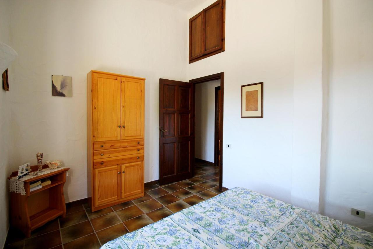 Airi Villa Villa Alice Monte Nai Italy Bookingcom