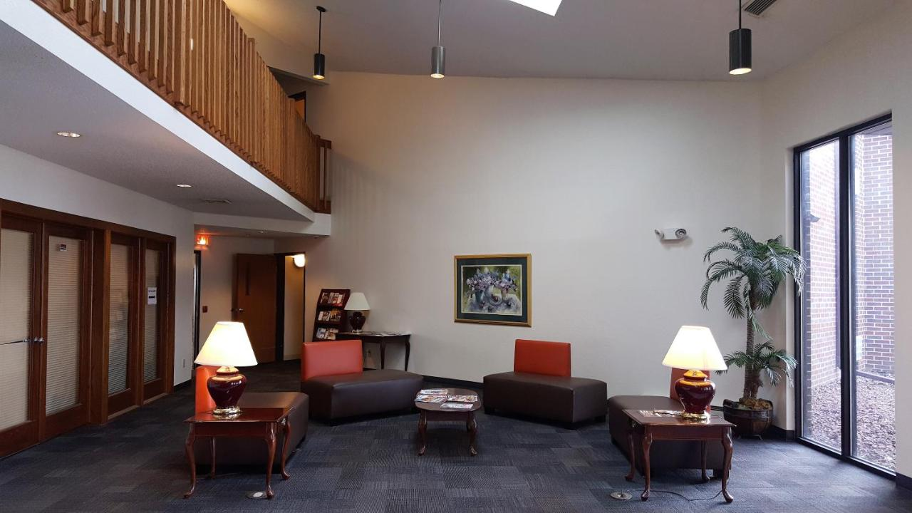 Hotels In Cedarburg Wisconsin