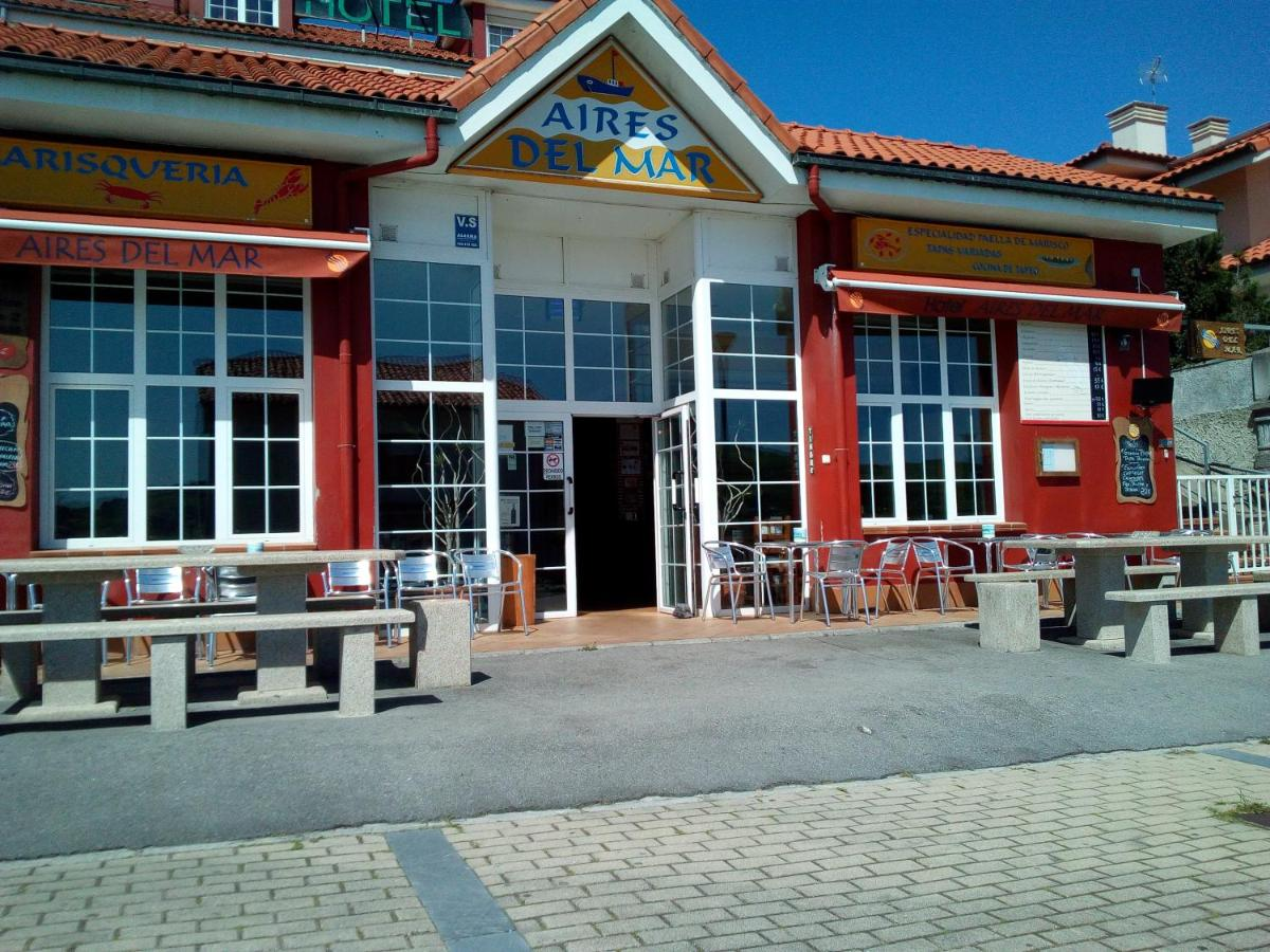 Hotels In Salinas Asturias