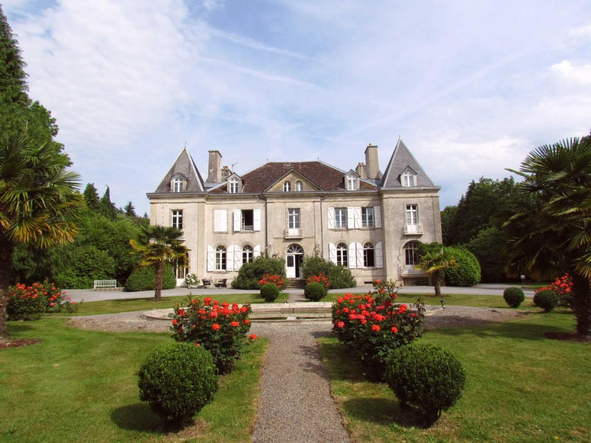 Bed And Breakfasts In Pont-scorff Brittany