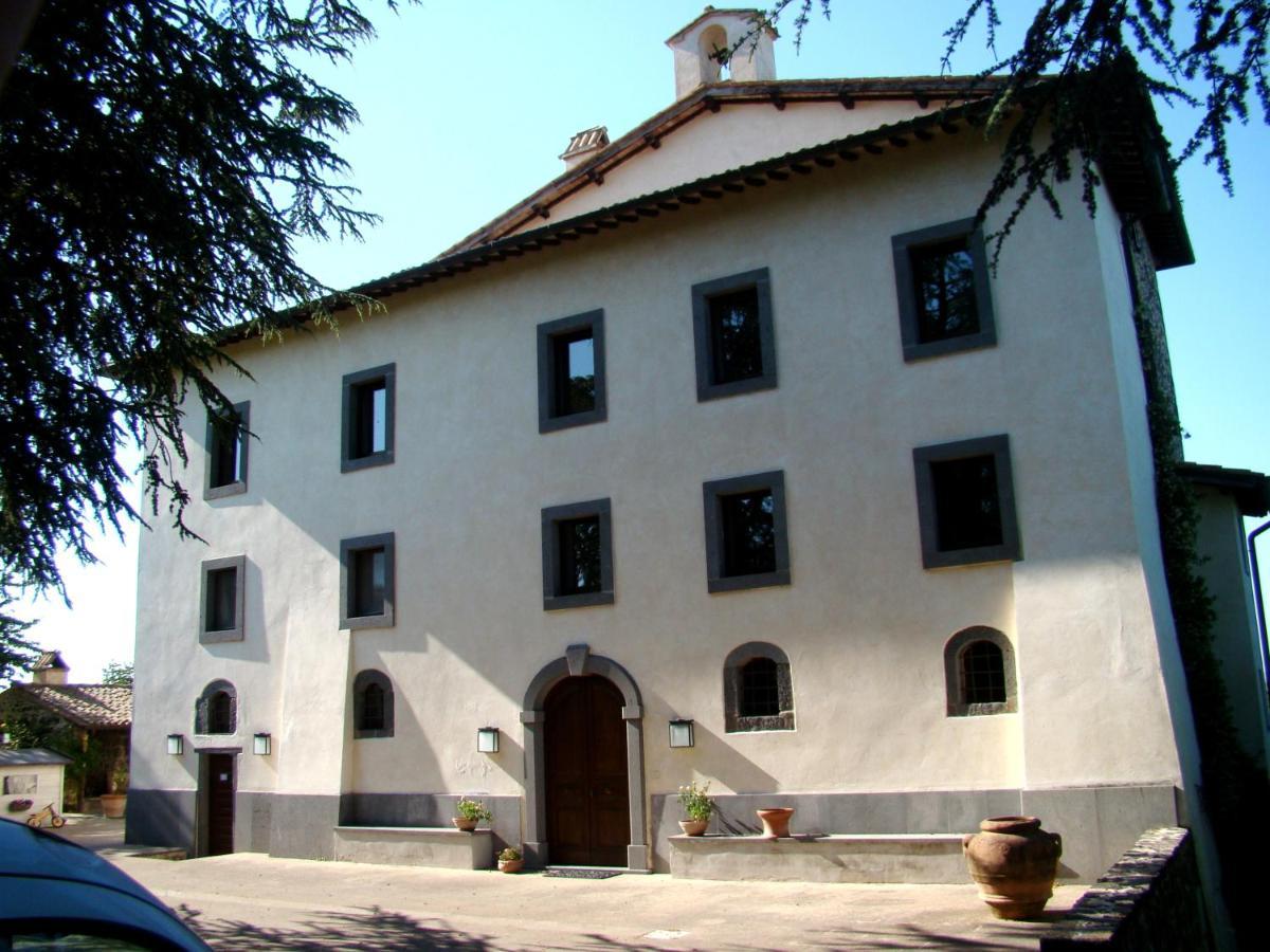 Come aprire un business in Orvieto
