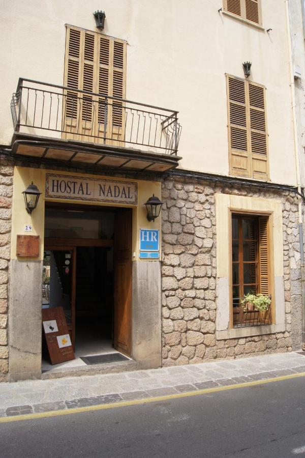 Bed And Breakfasts In Selva Majorca