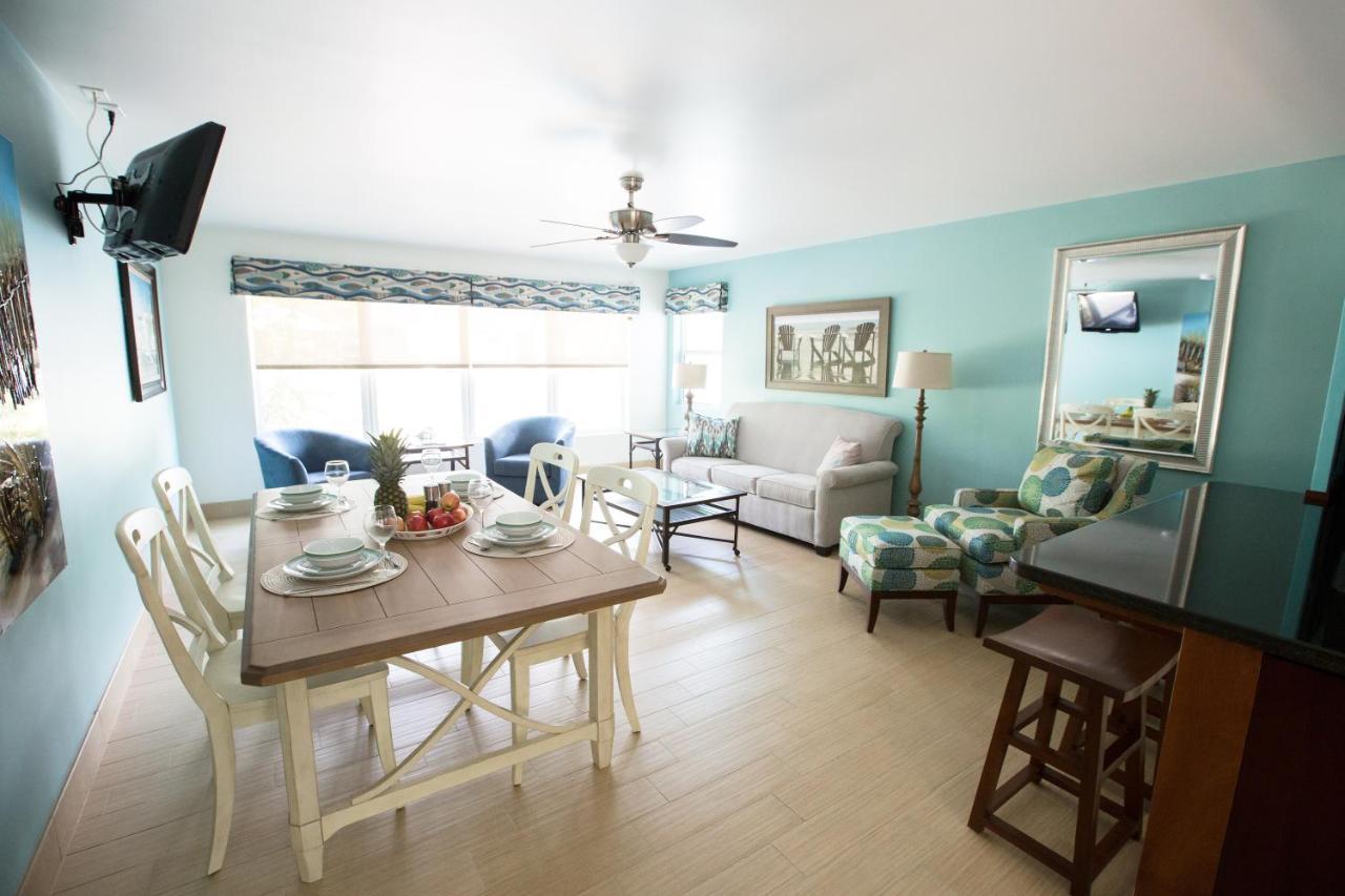 Inn Sun Dek Beach House, Boynton Beach, FL - Booking.com