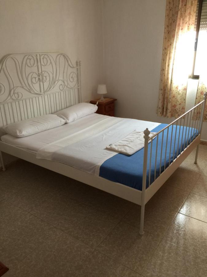 Hostels In Vilaflor Tenerife