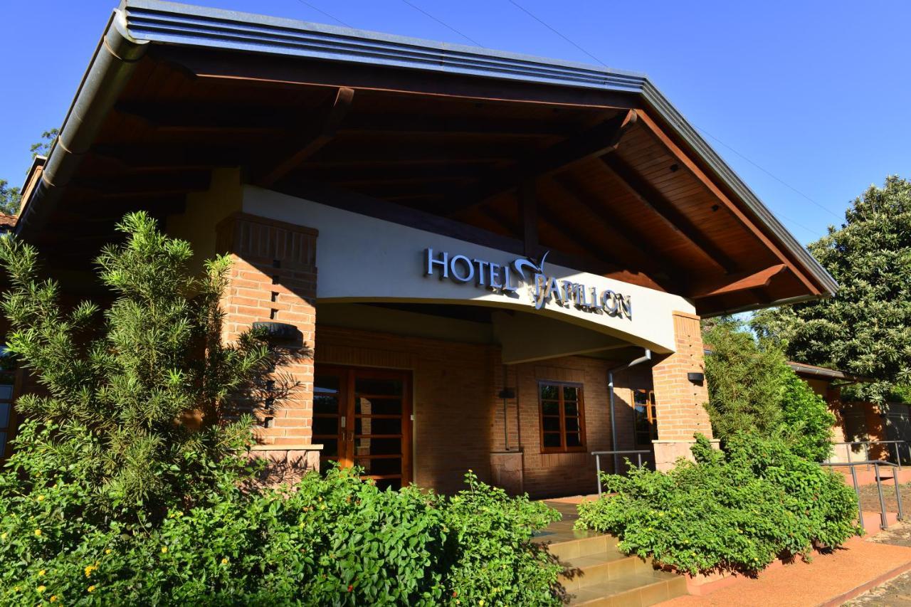 Hotels In Bella Vista