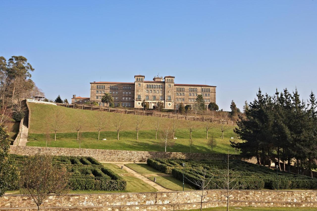 Hostels In Liñayo Galicia