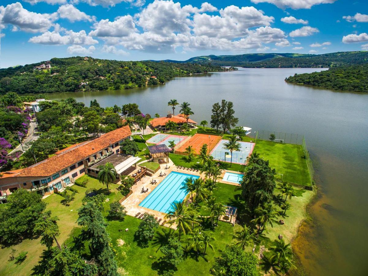 Itaúna Minas Gerais fonte: s-ec.bstatic.com
