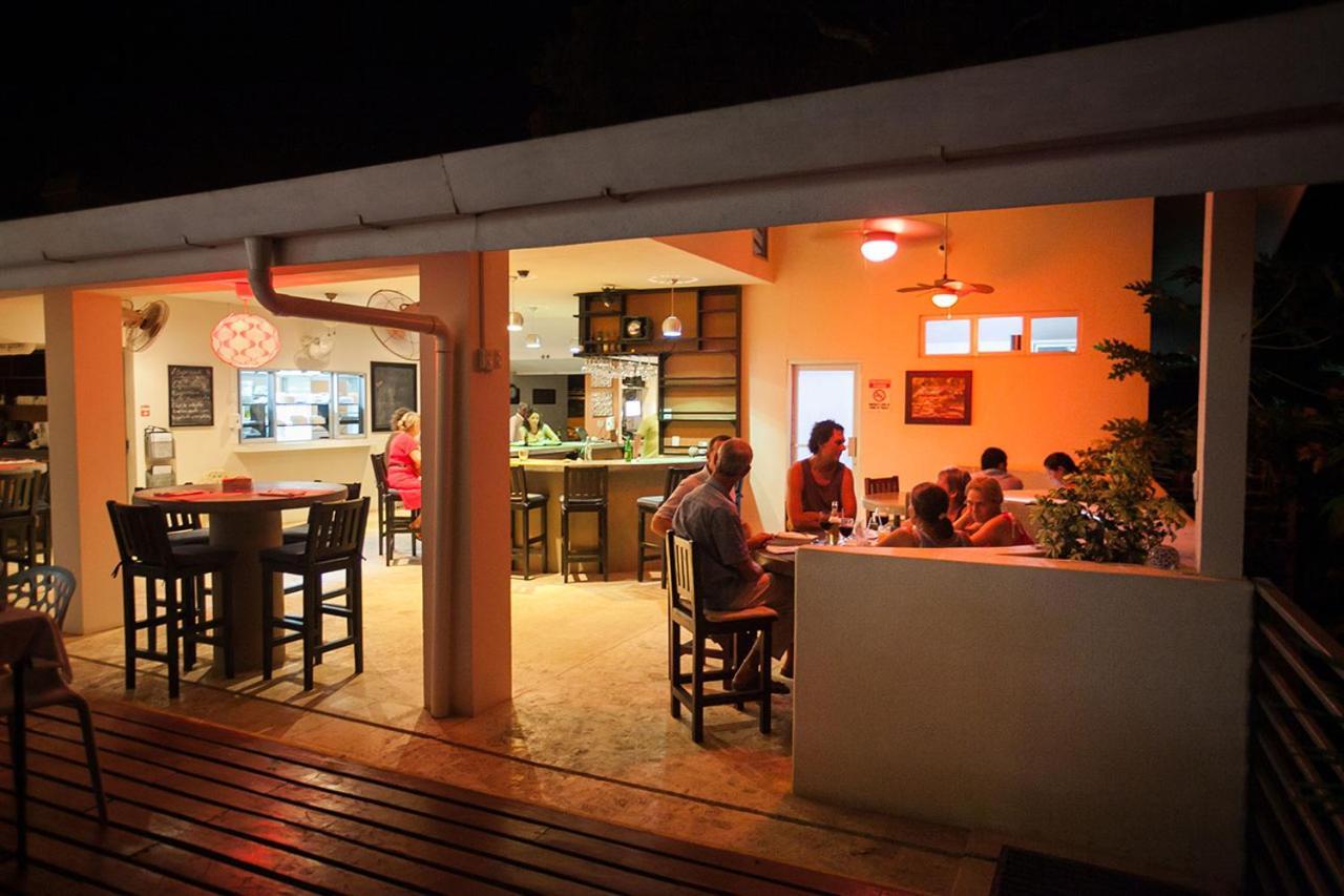 Hotels In Puerto Coyote Guanacaste