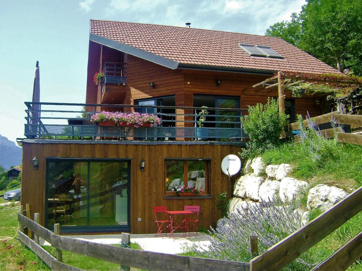 Guest Houses In Revel Rhône-alps
