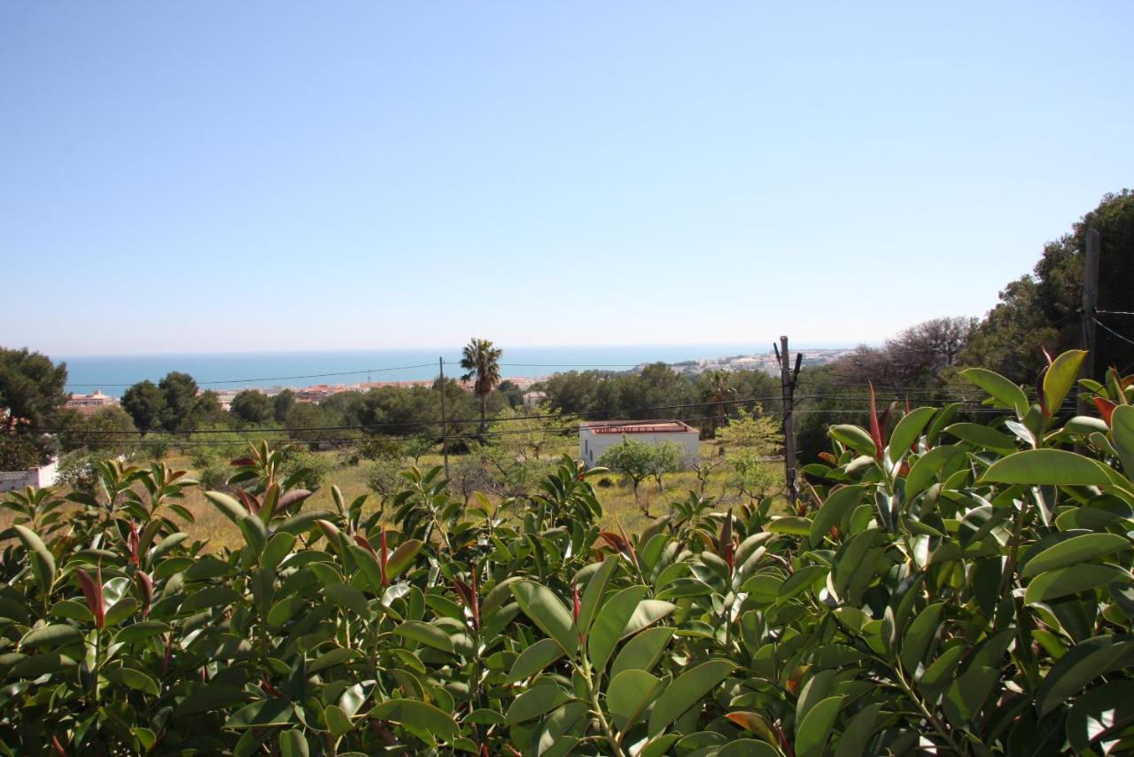Hotels In Els Rosildos Valencia Community