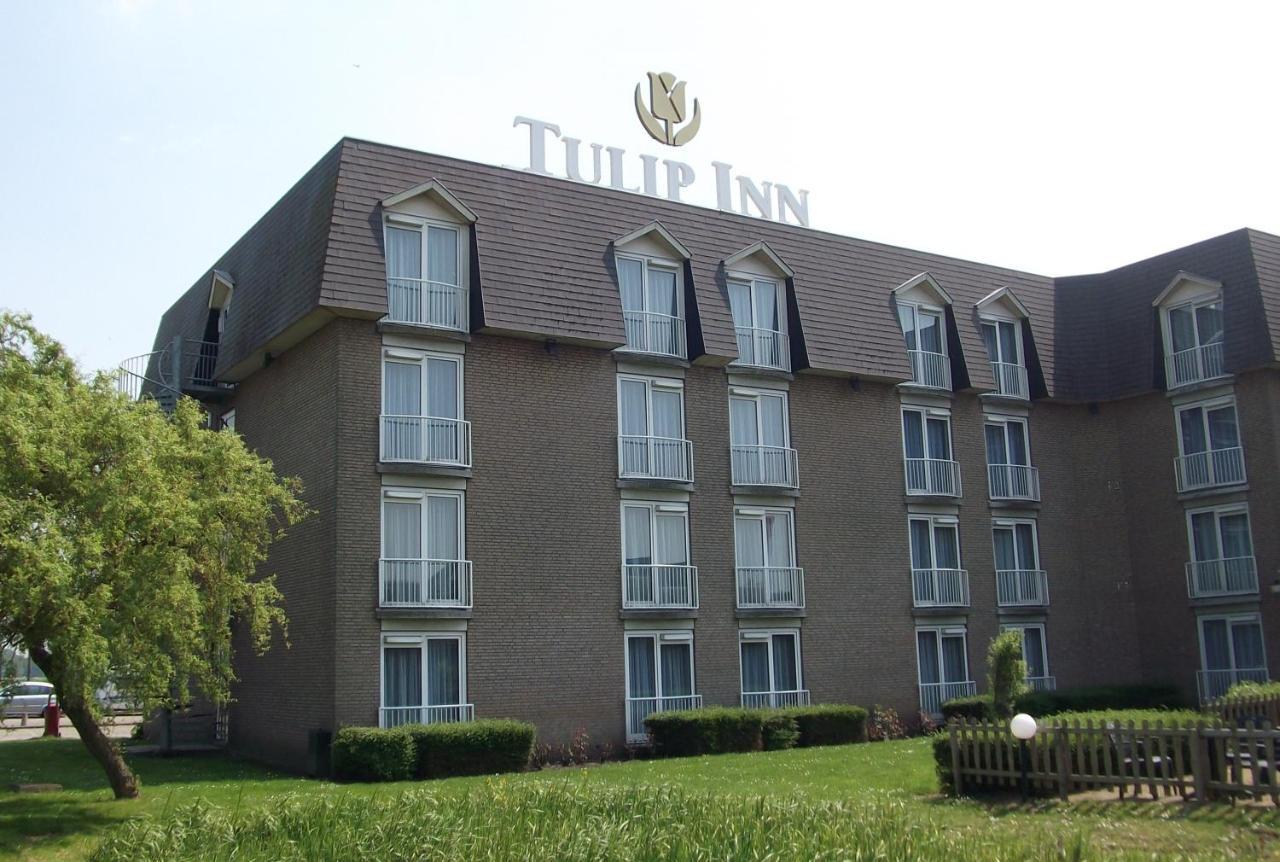 Hotels In Kedichem Zuid-holland