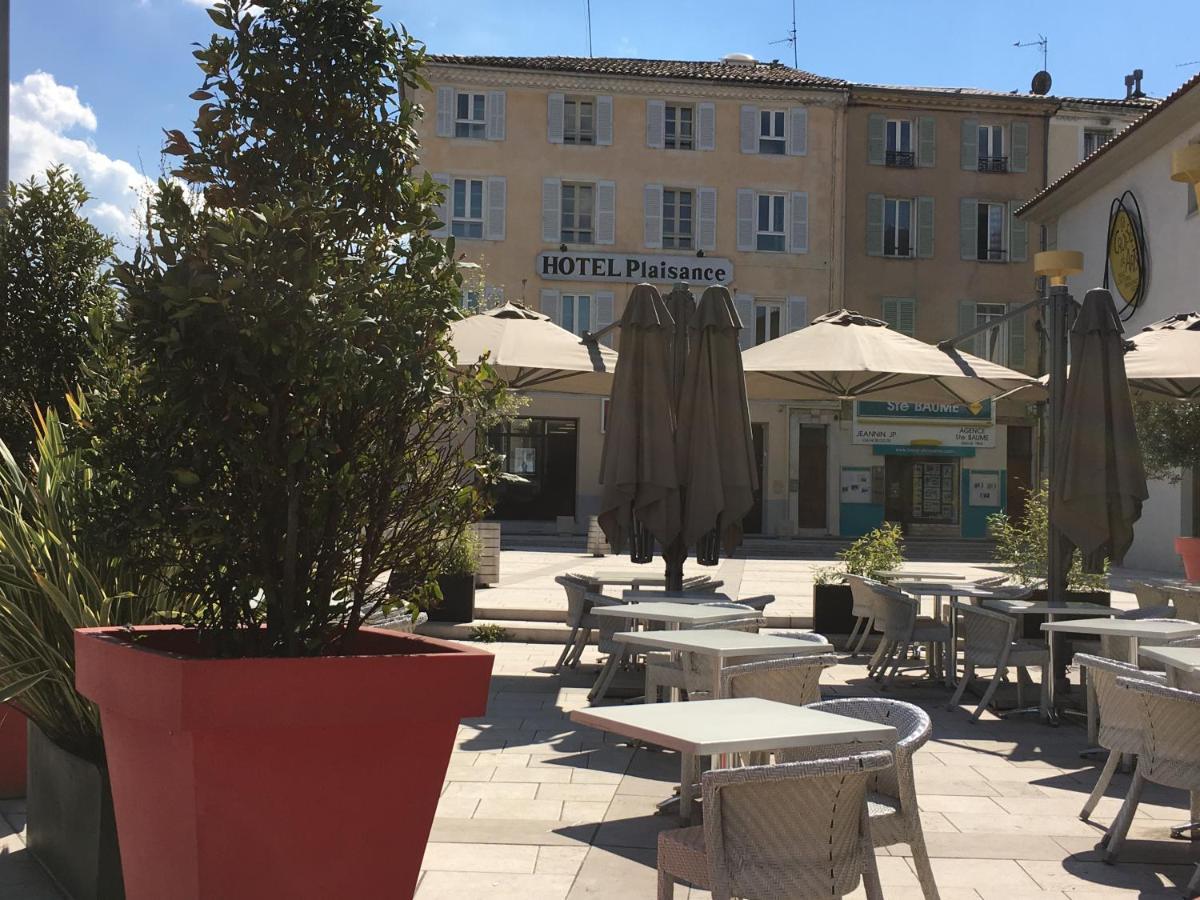 Hotels In Ollières Provence-alpes-côte D