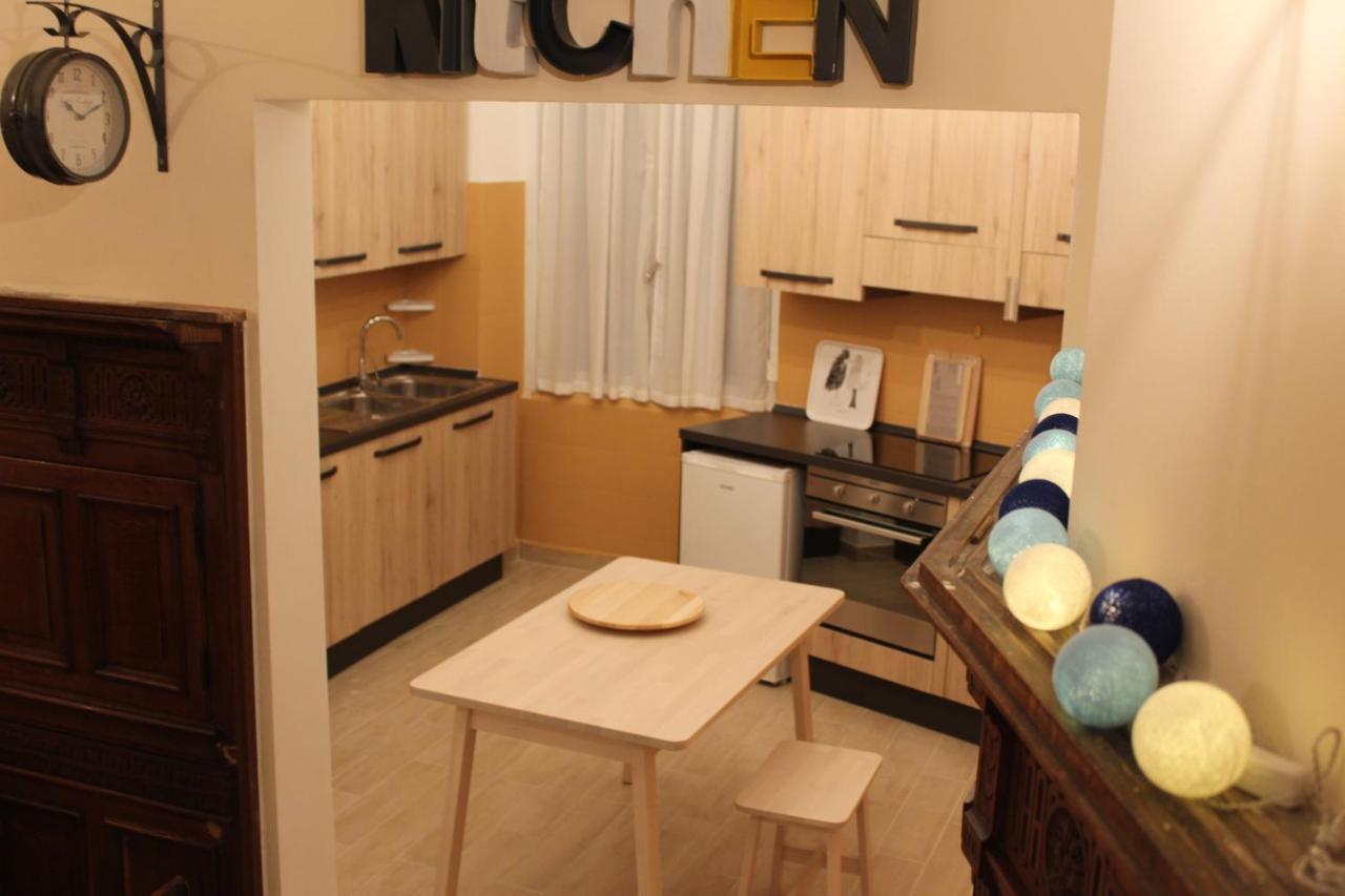 Home Genoa Hostel (Italien Genua) - Booking.com