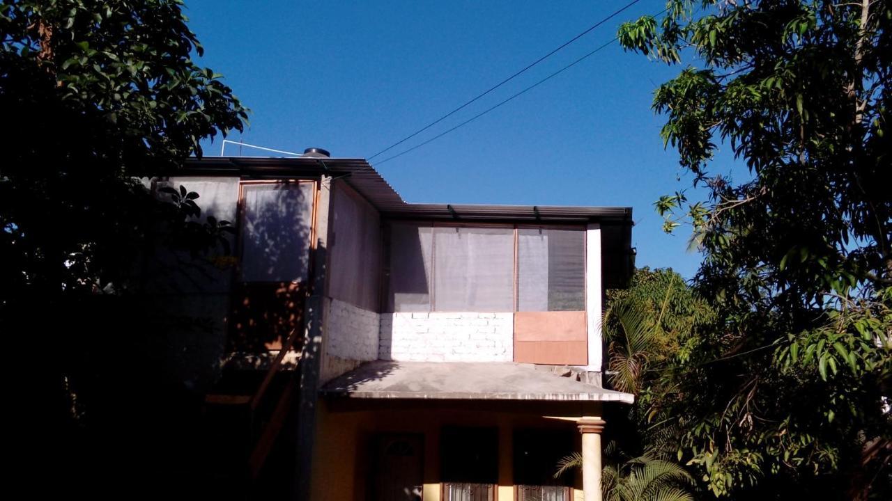 Guest Houses In Santa María Huatulco Oaxaca