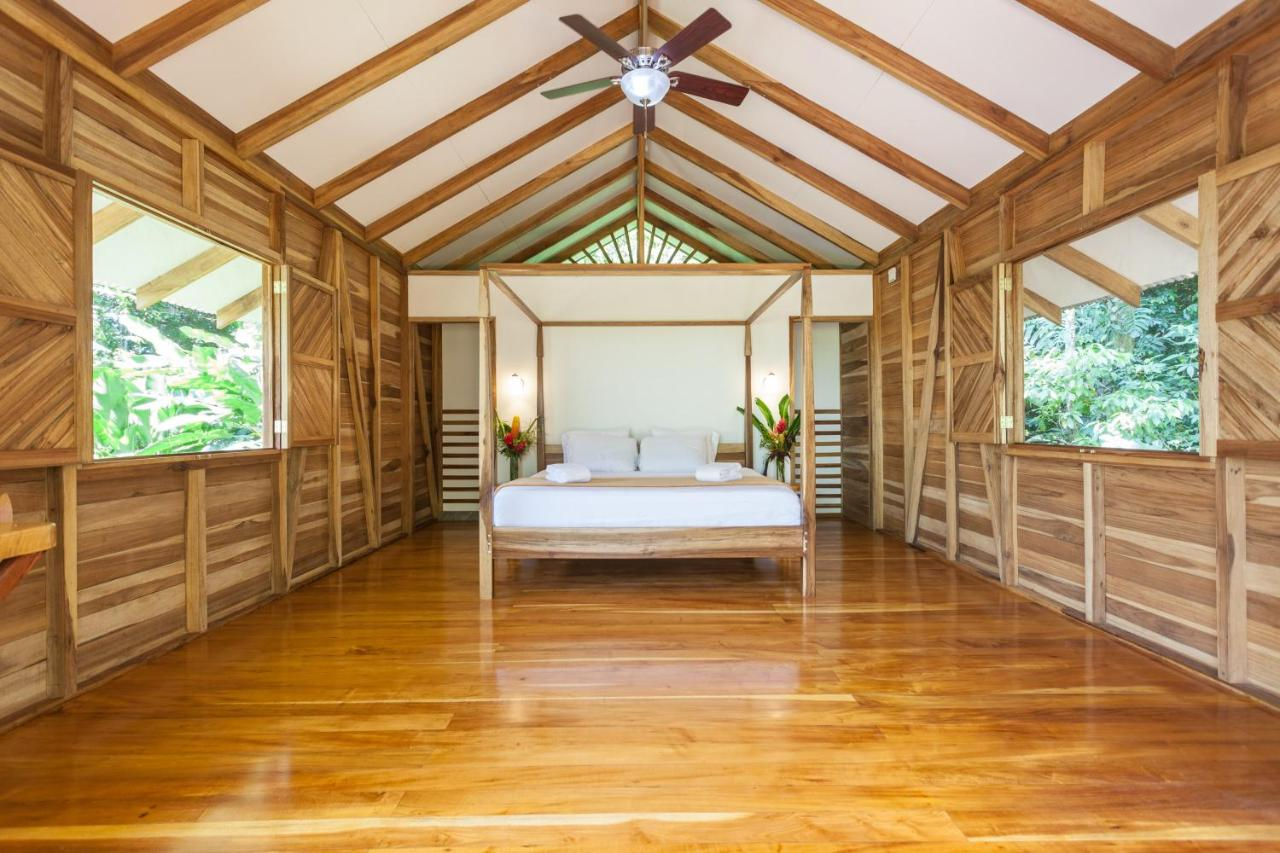 Bed And Breakfasts In Hone Creek Limon