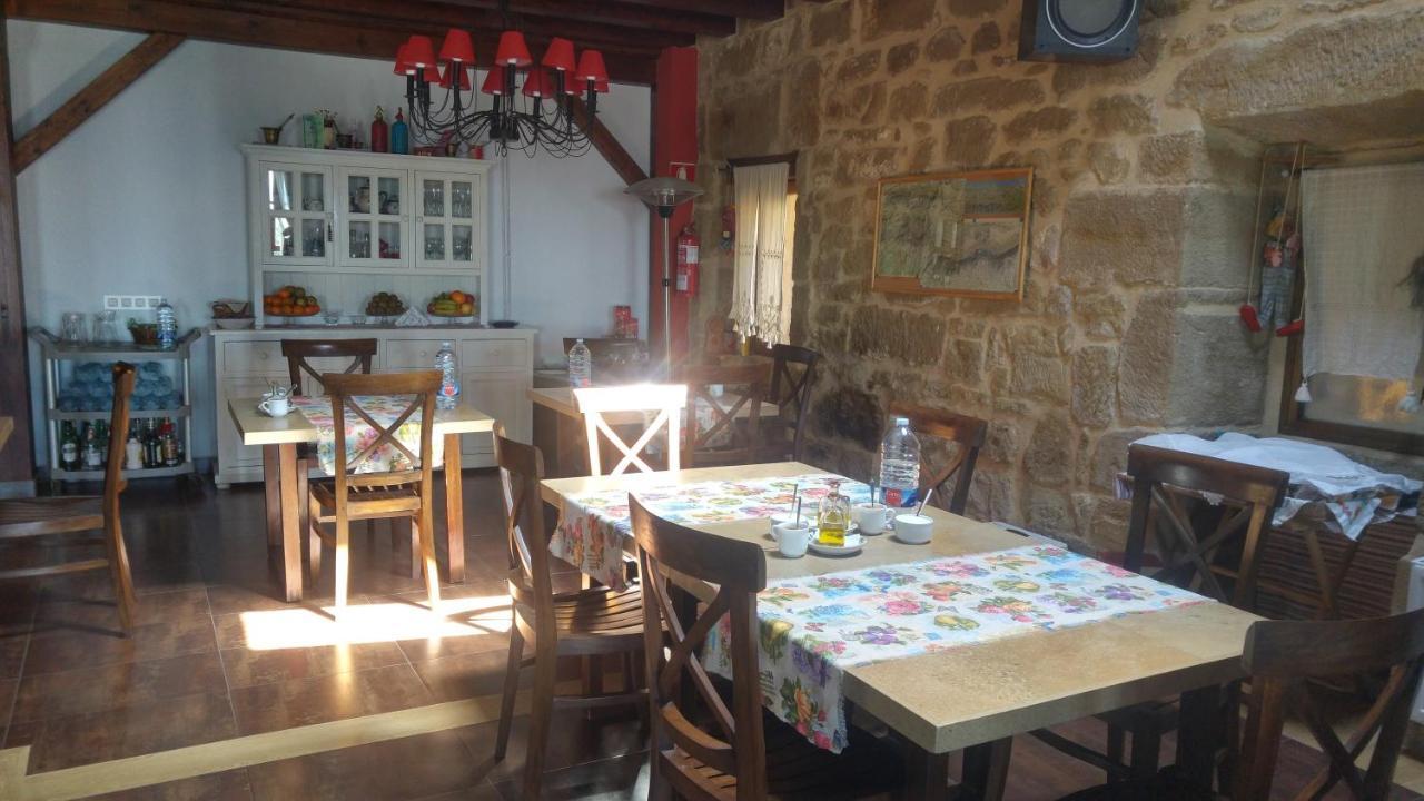 Bed And Breakfasts In La Puebla De Labarca  Basque Country