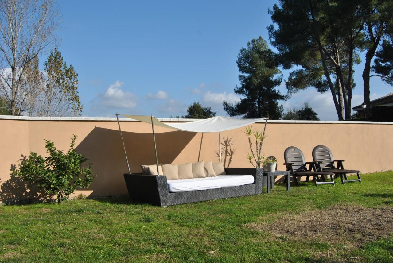 Can Vinyals Holiday Home (Spanje Castellar) - Booking.com