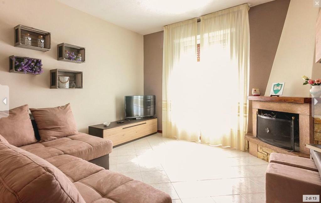 Cabina Armadio Con Scala : Villa maddalena scala u2013 prezzi aggiornati per il 2018